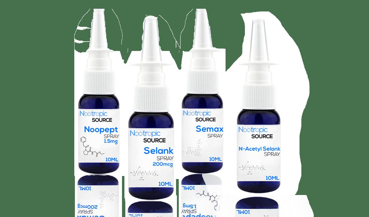 Nootropic Source Buy The Best Nootropics Online Trusted Usa Vendor