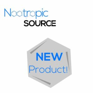 NSI 189 Solution 40mg/mL