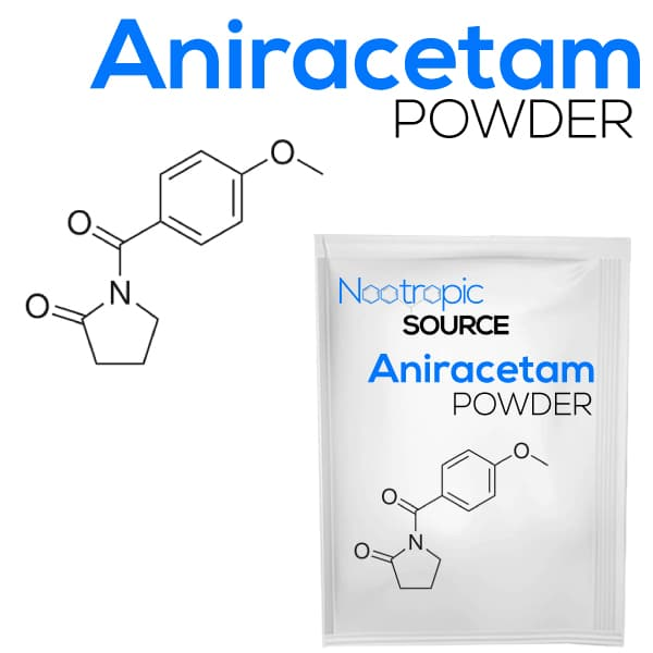 buy aniracetam