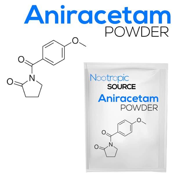 buy aniracetam