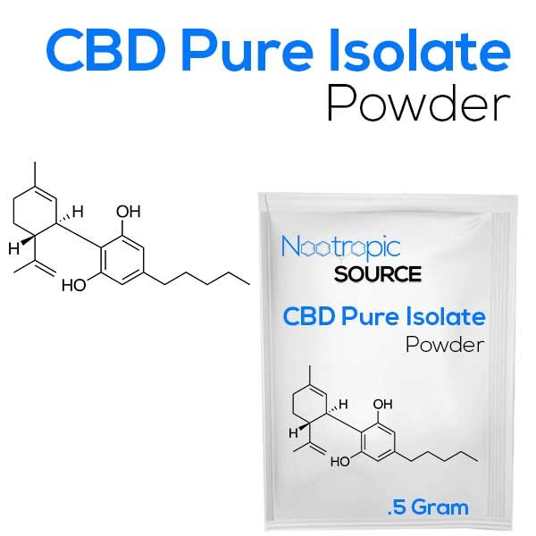 buy-pure-cbd-isolate-Nootropic-Source