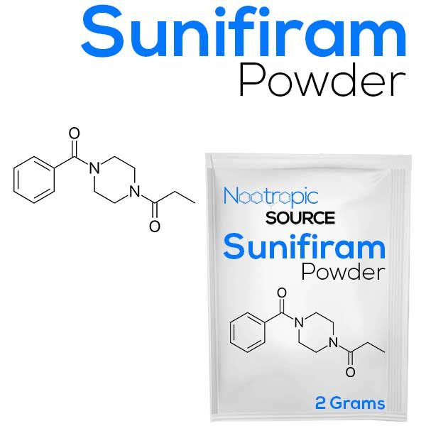 buy-sunifiram-2-grams-Nootropic-Source