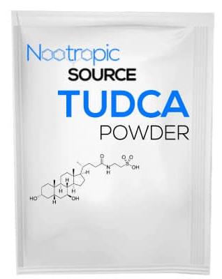 tudca powder