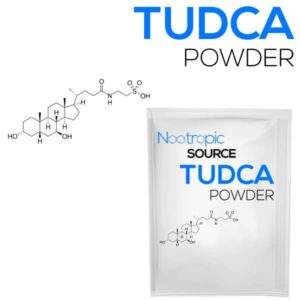 TUDCA Sodium Salt